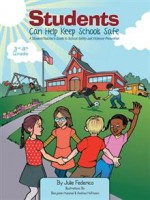 1 A Students Can Help Keep Schools Safe