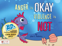 Anger-is-OKAY-with-sticker200
