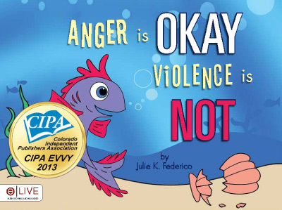 Anger-is-OKAY-with-sticker400