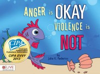 Anger-is-OKAY-with-sticker600
