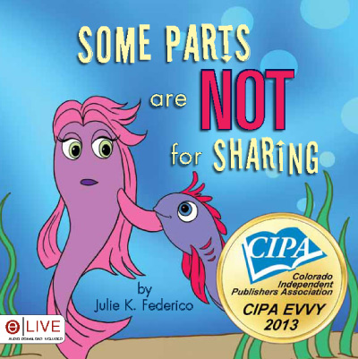 Some-Parts-are-NOT-for-Sharing-with-sticker400