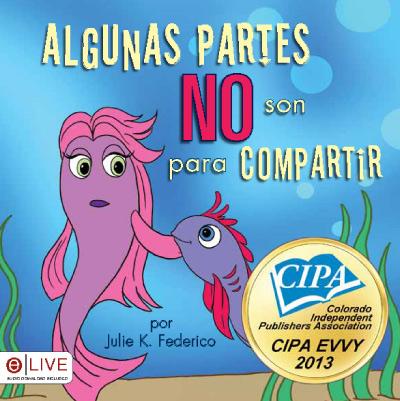 Spanish-version-with-sticker-400