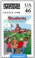 Students-Can-Help-Keep-Schools-Safe-stamp200