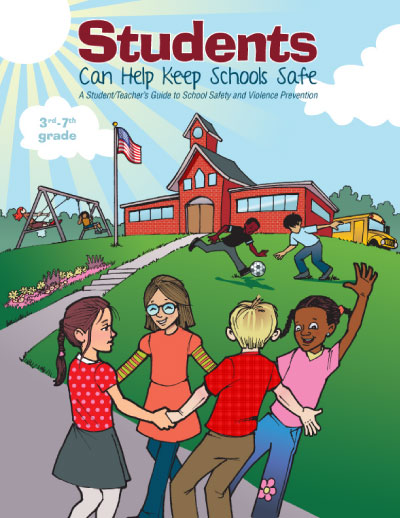 Students-Can-Help-Keep-Schools-Safe400