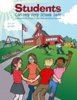 Students-Can-Help-Keep-Schools-Safe600