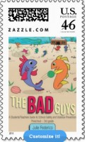The-Bad-Guys-stamp200